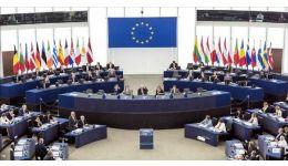 Read more: Bombă ! Europarlamentarii români au votat o rezoluție împotriva Poloniei