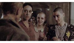 Read more: Ce s-ar fi întâmplat dacă românii ar fi comis Holocaustul ?