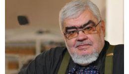 Read more: Bombă ! Pentru prima oară în viața lui, Andrei Pleșu laudă PSD