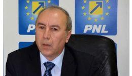"""Read more: """"PNL nu e Cîțu SRL"""", spune Marius Postelnicescu, vicepreședinte PNL Argeș"""