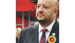 Read more: Constantin Rădulescu l-a zdrobit pe Buican