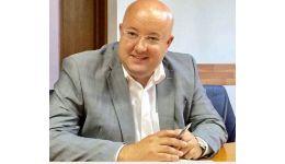 Read more: În PSD Vâlcea, jocurile politice sunt la diverse