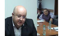Read more: Aplauze pentru preşedintele CJ Vâlcea. Costi Rădulescu a anulat o hotărâre de consiliu controversată