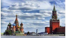 Read more: Un ziarist vâlcean vrea să emigreze în Rusia