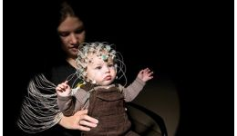 Read more: Creierul copilului scanat pentru a identifica viitorul criminal?!