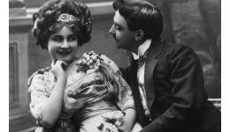 Read more: Sexul conjugal la 1800. Soţiile sfătuite să vorbească despre treburi casnice în timpul partidelor de amor