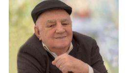 Read more: A murit FACHIRUL de la Vâlcea