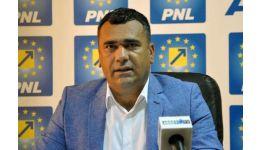 Read more: Gelu Tofan (PNL Argeș) dă tonul unui dialog constructiv în CL Pitești