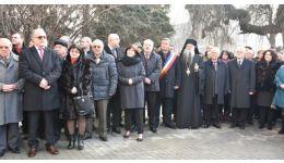 Read more: ÎPS Varsanufie, Arhiepiscopul Râmnicului la Sărbătoarea Unirii Principatelor Române