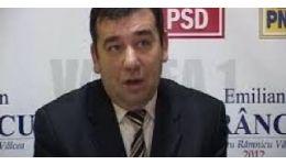 Read more: Eduard Vârlan, consilier Rm. Vâlcea. O nenorocire nu vine niciodată singură