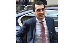 Read more: Bombă ! Ministrul Vlad Voiculescu a fost revocat