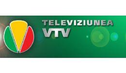 Read more: De ce a ajuns VTV o televiziune de scară de bloc
