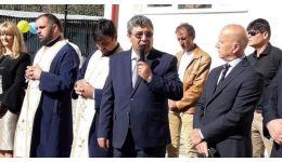 Read more: Primarul Florinel Constantinescu a inaugurat Grădinița cu Program Normal din Călimănești