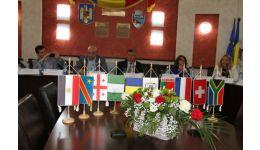 Read more: Râmnicu Vâlcea, gazda mai multor reprezentanţi diplomatici
