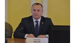 Read more: Deputatul Eugen Neață: Cer Guvernului să respecte legea și să o aplice! Plătiți alocațiile copiilor! Este dreptul lor!