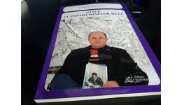 Read more: Ultima poezie a marelui poet Constantin Preda