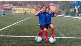 Read more:  SCM Râmnicu Vâlcea a înființat ramura de fotbal feminin