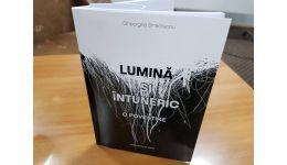 Read more: Ion Predescu despre romanul LUMINĂ ŞI ÎNTUNERIC de Gheorghe Smeoreanu