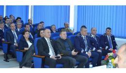 Read more: Deputatul PSD Eugen Neaţă: Felicit conducerea IJP Vâlcea pentru performanța profesională de care dă dovadă în fiecare zi!