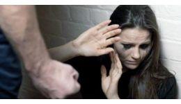 Read more: Femeie din comuna Ghioroiu (Vâlcea), agresată de soțul ei. Poliţiştii au emis ordin de protecţie provizoriu