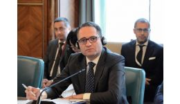 Read more: Fostul ministru al MTS Bogdan Matei PROFUND DEZAMĂGIT de activitatea ministrului Ionuț Marian Stroe
