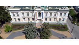 Read more: Mâine, ședință extraordinară a  Consiliului Local Rm. Vâlcea