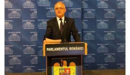 Read more: Deputatul Vasile Cocoș sprijină relansarea industriei auto şi a celei de electrocasnice din România