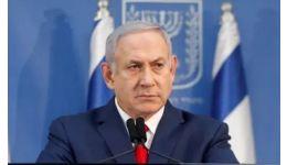 Read more: Israelul, doar un pas distanță de carantina totală