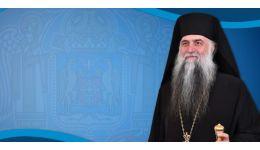 Read more: Mesajul ÎPS Varsanufie, Arhiepiscopul Râmnicului, la începutul anului școlar 2021-2022
