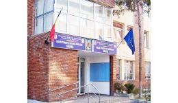 Read more: ISJ Vâlcea: Activitate didactică exclusiv online în unitățile de învățământ desemnate secții de votare