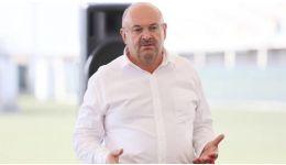 Read more: Ion Mînzînă, președinte PSD Argeș: Vlad Voiculescu NU este un reformator! Vlad Voiculescu trebuie să plece!