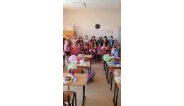 Read more: Deputatul Daniela Oteșanu, daruri pentru cei mici în prima zi de școală!