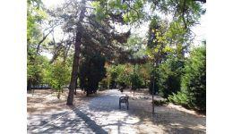 """Read more: Primăria, condusă de Mircia Gutău, a primit finanțare pentru proiectul """"Reabilitarea Parcului Mircea cel Bătrân"""""""