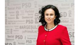 Read more: Simona Bucura Oprescu: Coaliția de dreapta a condamnat românii la sărăcie!