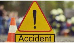 Read more: Accident la ieșirea din Pitești