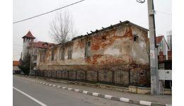 Read more: Vești bune de la Primăria Rm. Vâlcea în ceea ce privește Casa Olănescu