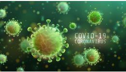 Read more: Situația COVID-19 în Vâlcea și în țară pentru 15 septembrie