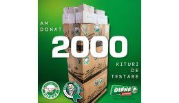 Read more: Gest de mare valoare umană al companiei DIANA din Râmnicu Vâlcea. Îl răsplătim