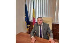 Read more: Primarul Alexandru Mărăcine: Acțiune de igienizare în comuna Galicea!
