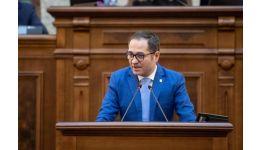 """Read more: Senatorul Bogdan Matei: """"Pentru a putea aplica programul """"România educata"""" este nevoie DOAR DE MEMBRII PNL LA CONDUCEREA ȘCOLILOR""""!"""