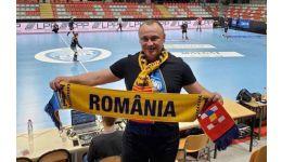 Read more: Eugen NEAȚĂ cere mai multe beneficii financiare pentru sportivii și antrenorii care obțin medalii la competițiile olimpice, europene și mondiale