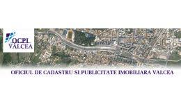 Read more: De luni, Oficiul de Cadastru și Publicitate Imobiliară Vâlcea își reia activitatea de relații cu publicul. PROGRAMUL