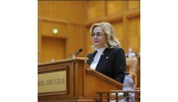 Read more: Deputatul Daniela Oteșanu susține acordarea unei indemnizații de scurtă durată. Află cine sunt beneficiarii acesteia