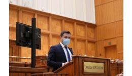 Read more: Deputatul Ovidiu Popa: Prețurile la energie se pot plafona, dar nu se vrea!