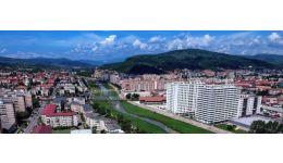 Read more: Restricţii suplimentare la Râmnicu Vâlcea pentru acest week-end