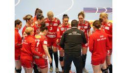 Read more: SCM Râmnicu Vâlcea a terminat turul de campionat pe poziția a treia