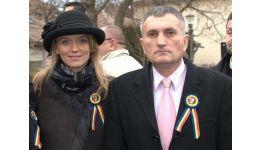 Read more: Deputatul Caterincă