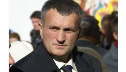 Read more: LIBERALII VOR LA MITING ! Președintele PNL Vâlcea, C. Buican, îi consideră pe primarii liberali...DIASPORA