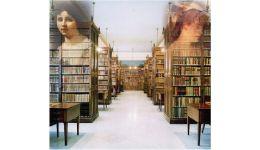 Read more: Încurcate sunt căile Domnului în librării și biblioteci