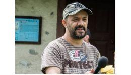 Read more: Scurt răspuns despre frică adresat colegului Gabriel Cirjaliu